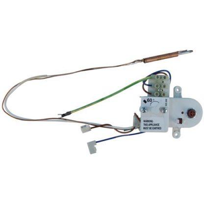 Ariston - Thermostat Assembly (ST50-75-100) 935049