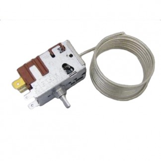 Ariston - Cable & Thermostat Kit 935189