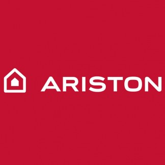Ariston - Back Cover (PCB) 925344
