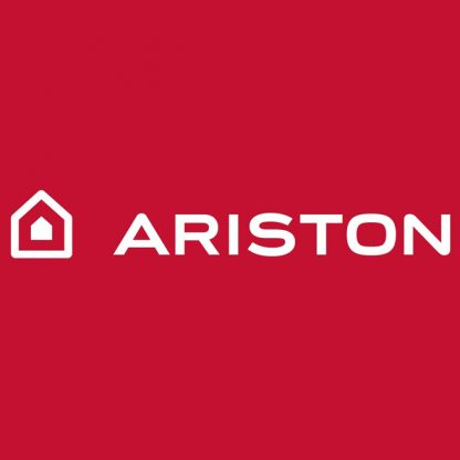 Ariston - Back Cover (PCB) 925344