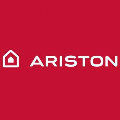 Ariston - Valve Plate & Anode 396118