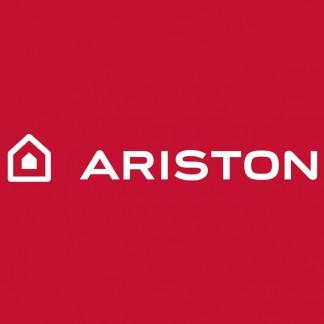Ariston - Cable & Terminal Block Kit 935176