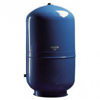 Albion - 50 Litre Potable Expansion Vessel