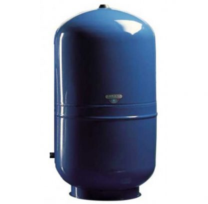 Albion - 170 Litre Potable Expansion Vessel