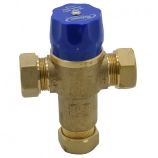 Baxi - Thermostatic Mixing Valve