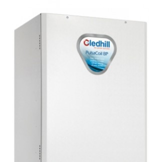 Gledhill - Pulsacoil 2000 Spares