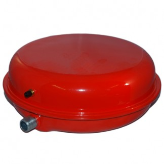 Gledhill - 10 Litre Expansion Vessel XG121