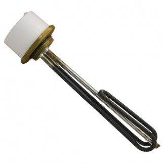 "Calorex - 11"" Immersion Heater Element"