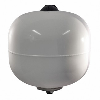 Gledhill - 12 Litre Potable Expansion Vessel XG190