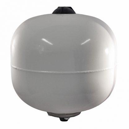 Gledhill - 12 Litre Potable Expansion Vessel XG190