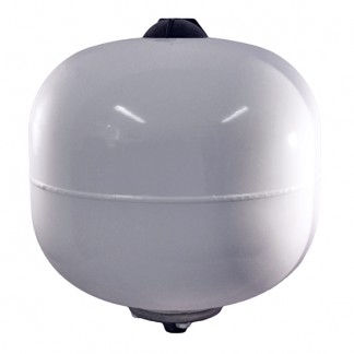 Chaffoteaux et Maury - 12 Litre White Potable Water Expansion Vessel