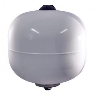 Fabdec - 12 Litre Potable Expansion Vessel
