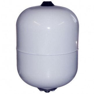 Chaffoteaux et Maury - 18 Litre White Potable Water Expansion Vessel