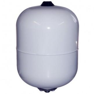 Fabdec - 18 Litre Potable Expansion Vessel
