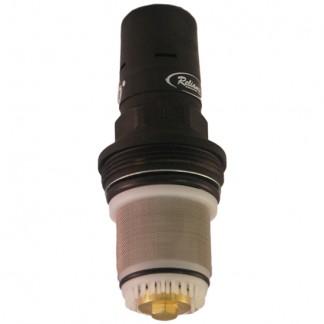 Chaffoteaux et Maury - 3 Bar Pressure Reducer Cartridge