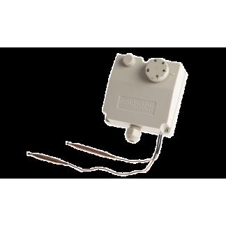Ferroli - Dual Combined Thermostat (No Pocket)