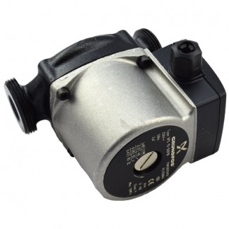 Gledhill - Grundfos Pump 130mm XB004