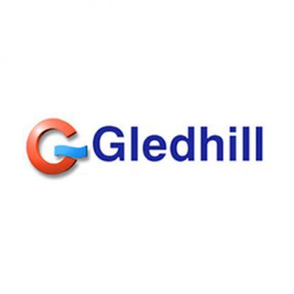 Gledhill - Bypass Valve XG182