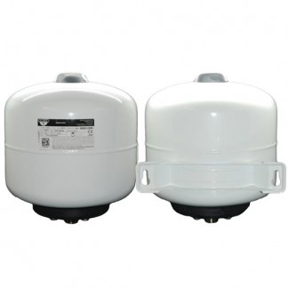 Crown - 12 Litre Potable Expansion Vessel
