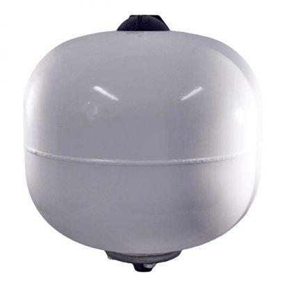 Glow Worm - 12 Litre Potable Expansion Vessel