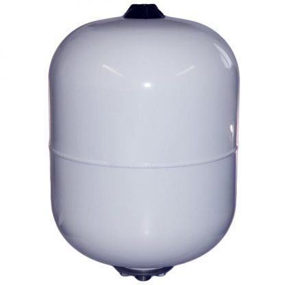Halstead - 18 Litre Potable Expansion Vessel