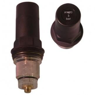 Heatline - 3 Bar Pressure Reducer Cartridge for Old Style Multibloc