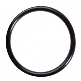 Glow Worm - Immersion Heater Seal O-Ring 0020127613