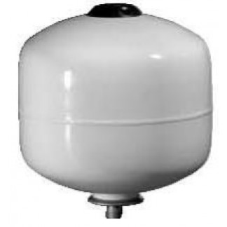 18 Litre Potable Expansion Vessel-0