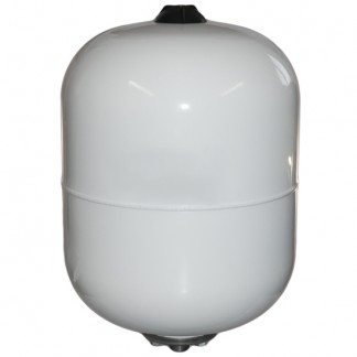 25 Litre Potable Expansion Vessel 95607612
