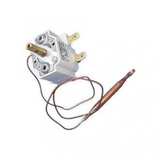 Heatstore - Thermostat 95612217