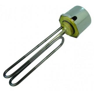 """Heatrae Sadia - Titanium Immersion Heater 11"""" 1 3/4 95606794"""