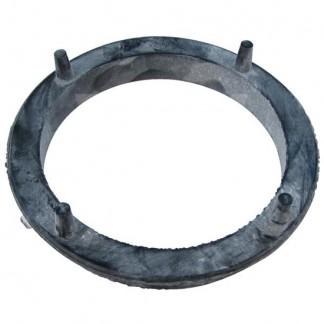 Heatstore - 2 x Flange Tank Gaskets 95611801