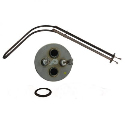 Immersion Heater Incoloy - Lower 95606984