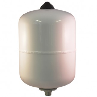 Heatrae Sadia - 8 Litre Potable Expansion Vessel 95607660