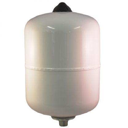 Heatrae Sadia - 8 Litre Potable Expansion Vessel 95607660
