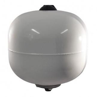 RM Cylinders - 12 Litre Expansion Vessel
