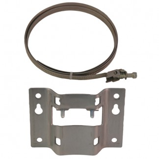 Santon - Expansion Vessel Bracket S6214