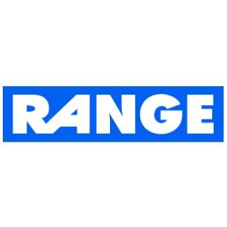 Range - FM50 Programmer 9526
