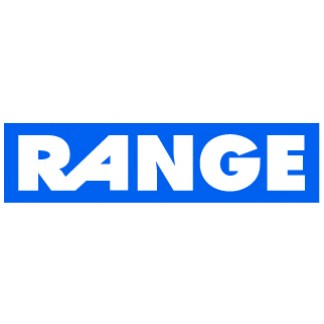 Range - Pocket Type Aquastat Cylinder Thermostat FM100