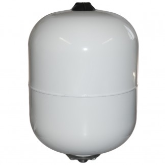 Telford Cylinders - 18 Litre Potable Expansion Vessel 19EXP