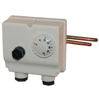 Telford Cylinders - Aquastat Thermostat ALTTGSTAT