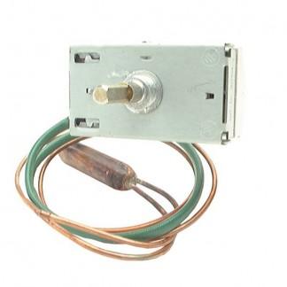 Vaillant - Thermostat 101819