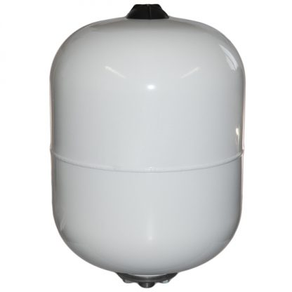 Range - 18 Litre Potable Expansion Vessel TS41 - Was TS219