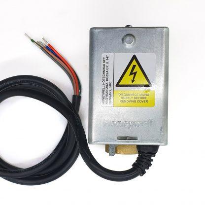 Honeywell V4043H 1056 - 2 Port Motorised Zone Valve 22mm V4043H10565