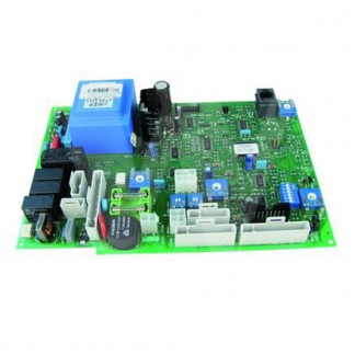 Ariston - Main PCB 65101732