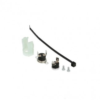 Baxi - Overheat Thermostat Kit (241792) 5106746