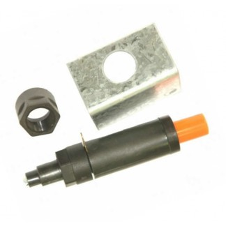 Baxi - Piezo Ignition Kit 040456