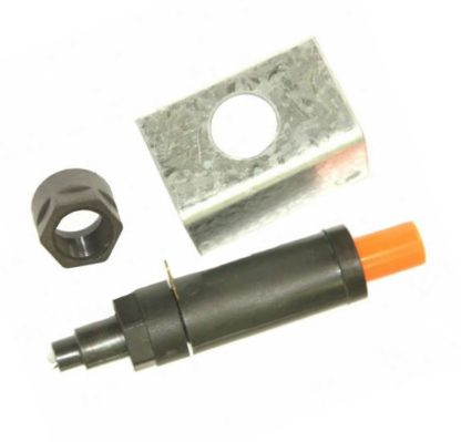 Baxi - Piezo Ignition Kit 040456