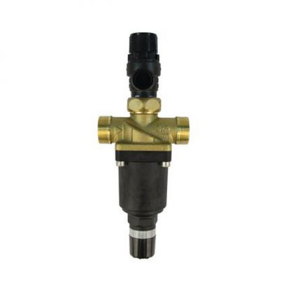 Multibloc Cold Water Control/Combination Valve 95605863 (Old Style)
