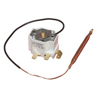 Cotherm - Capillary Thermostat GTLH3161